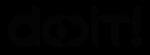 DOOIT – Formación para el trabajo del futuro
